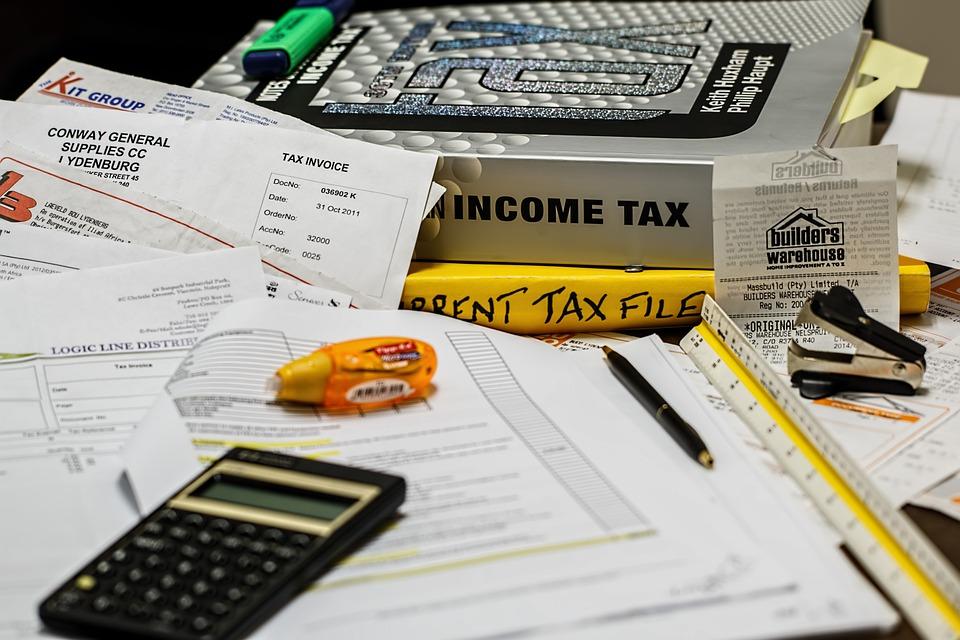 income-tax-491626_960_720_1516799403506.jpg
