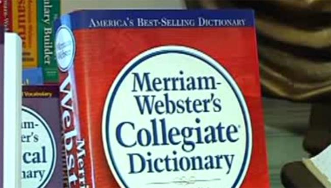 merriam-webster-dictionary_1516053359476.jpg