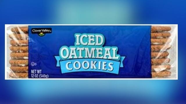 oatmeal cookie recall_1515702299763.jpg.jpg