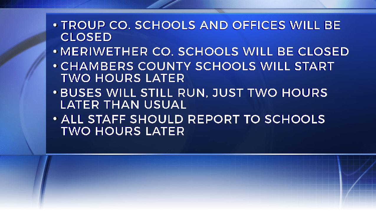 school closings_322742