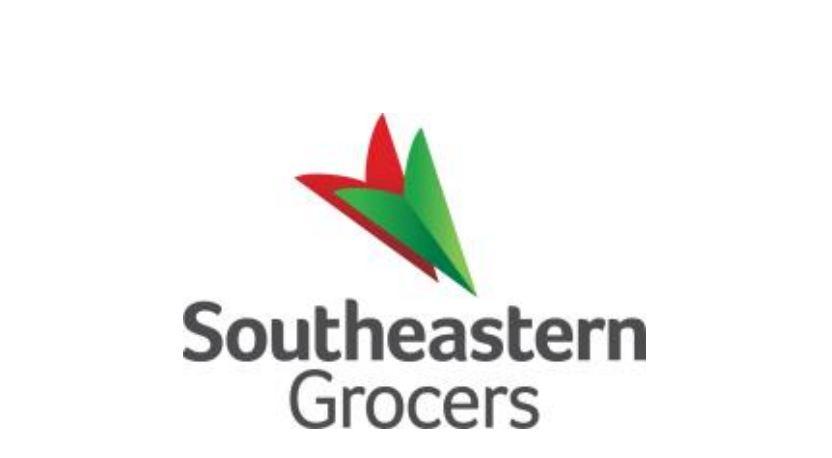 southeastern grocers_1515635542546.JPG.jpg