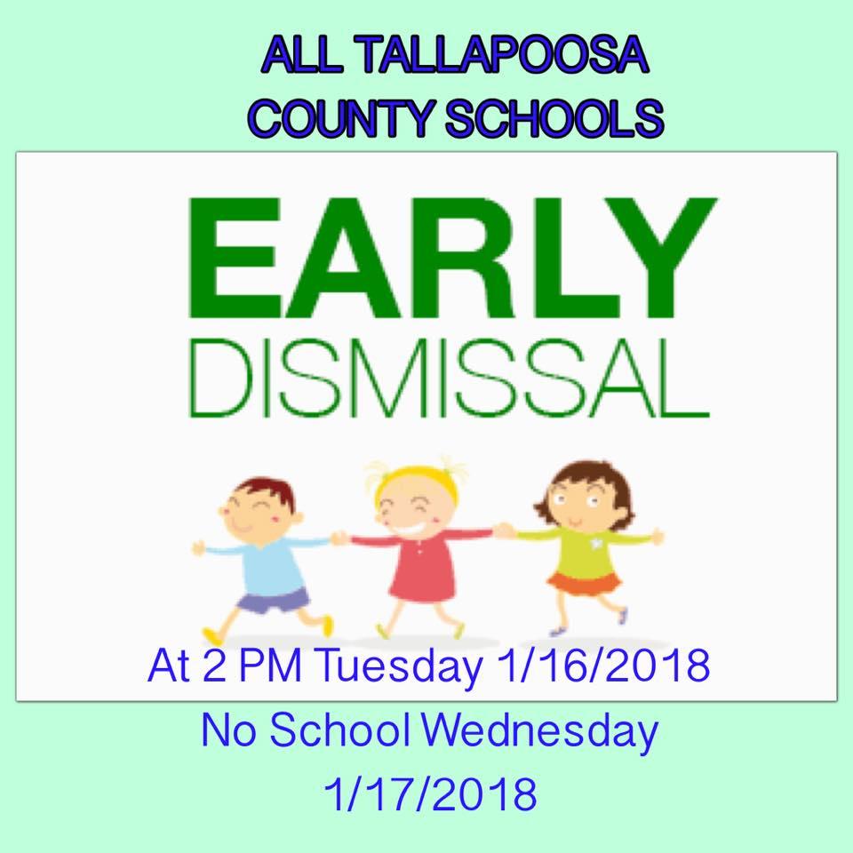 tallapoosa county schools_1516046376487.jpg.jpg
