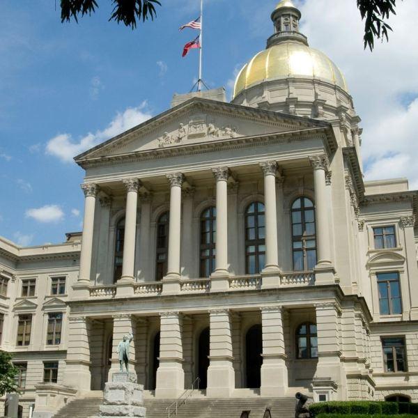 Georgia State Capitol_1519352866200.JPG.jpg