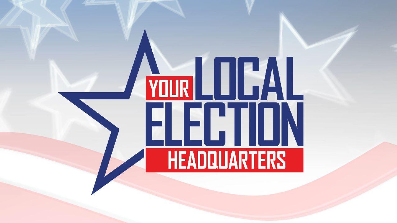 Local Election Headquarters_1519159534331.JPG.jpg