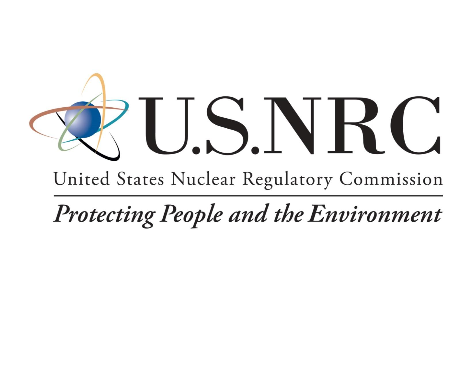 NRC-Logo_1519230899875.jpg