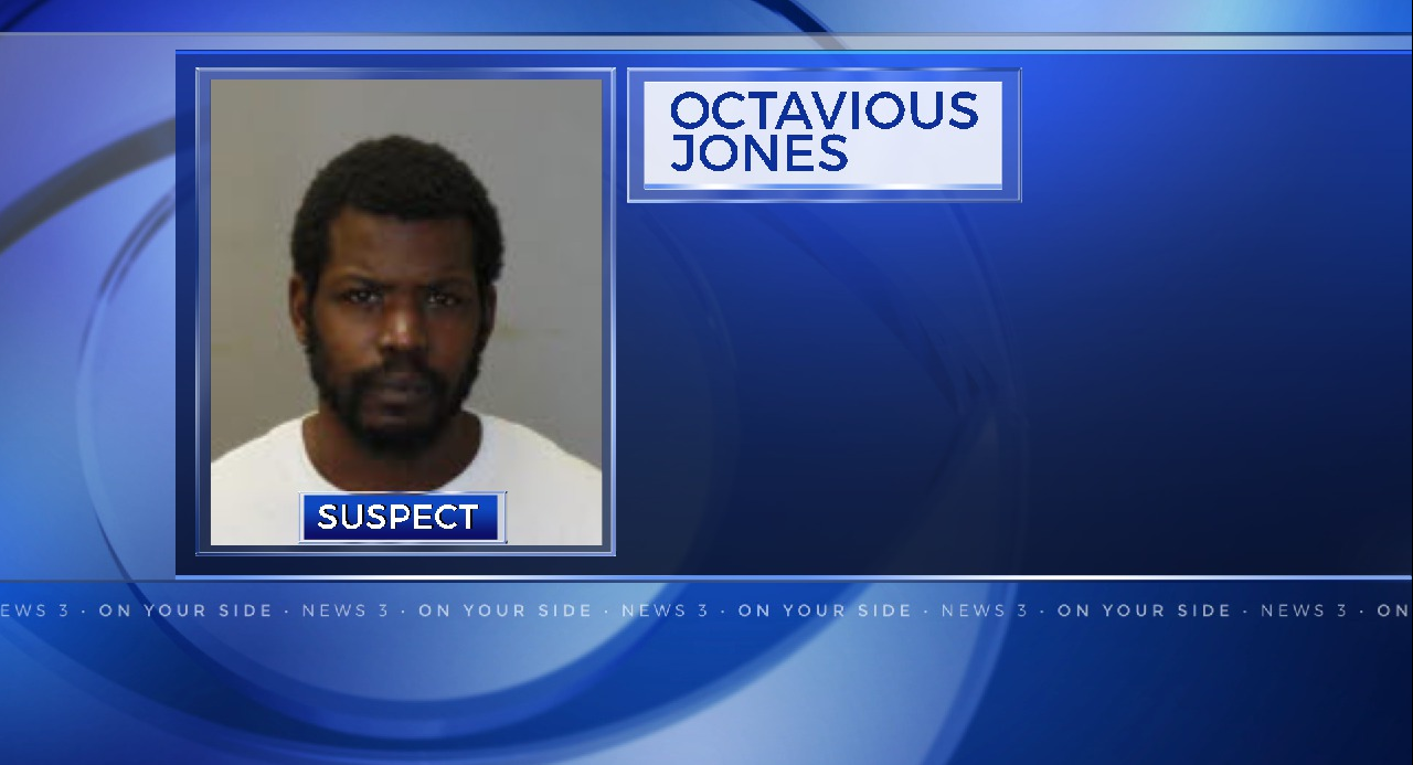 Cherry Hill Man Exposed Himself in Maryland, Report Says