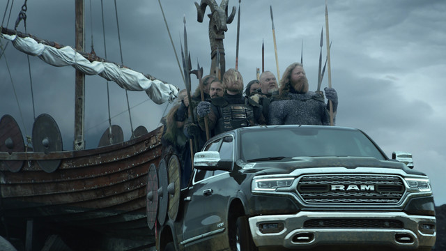 Super Bowl Ads Ram Truck Brand_1517865892654