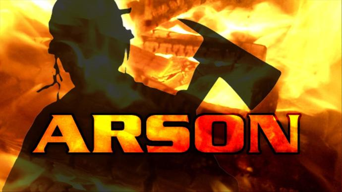 arson_720_1519075593224.jpg