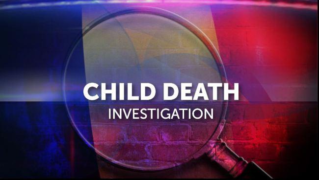 child-death-investigation_1519315409566.jpg
