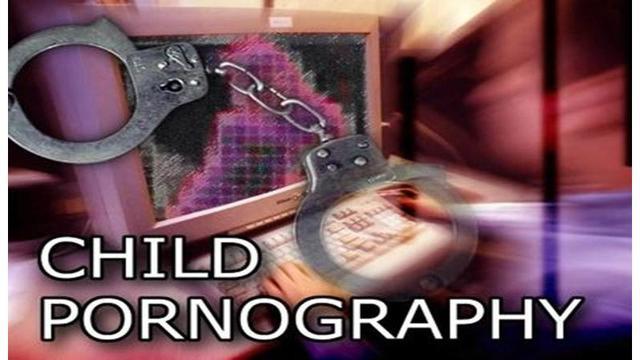 child exploitation porn_1518703553588.jpg.jpg