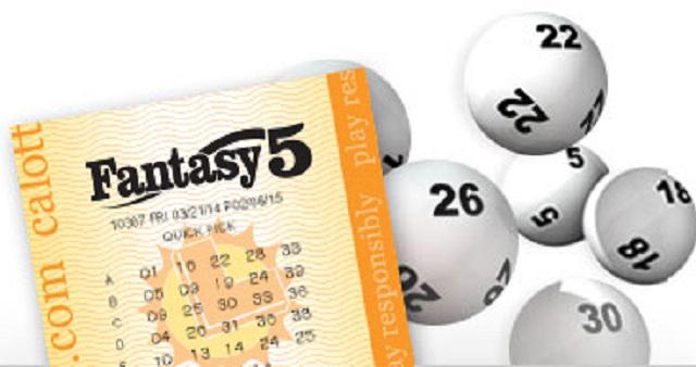 fantasy-5_1518796611479.jpg