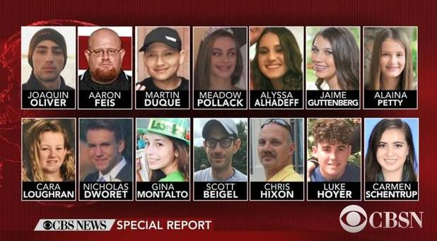 florida school shotting victims_1518753990145.JPG.jpg