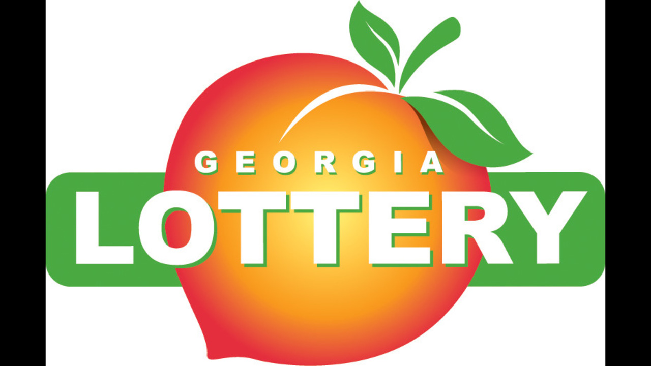 Georgia Lottery_312641