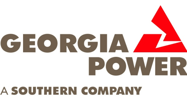georgia-power-color-logo_1516377307481.jpg