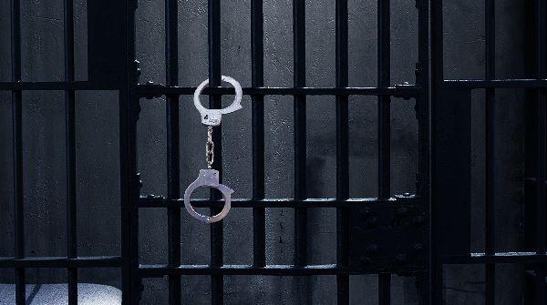 handcuffs 3_104642