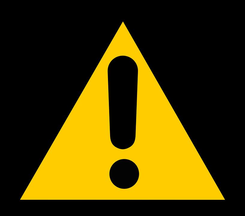 hazardous_1519067823448.png