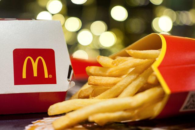 mcdonalds-fries-generic_1517870479880.jpg