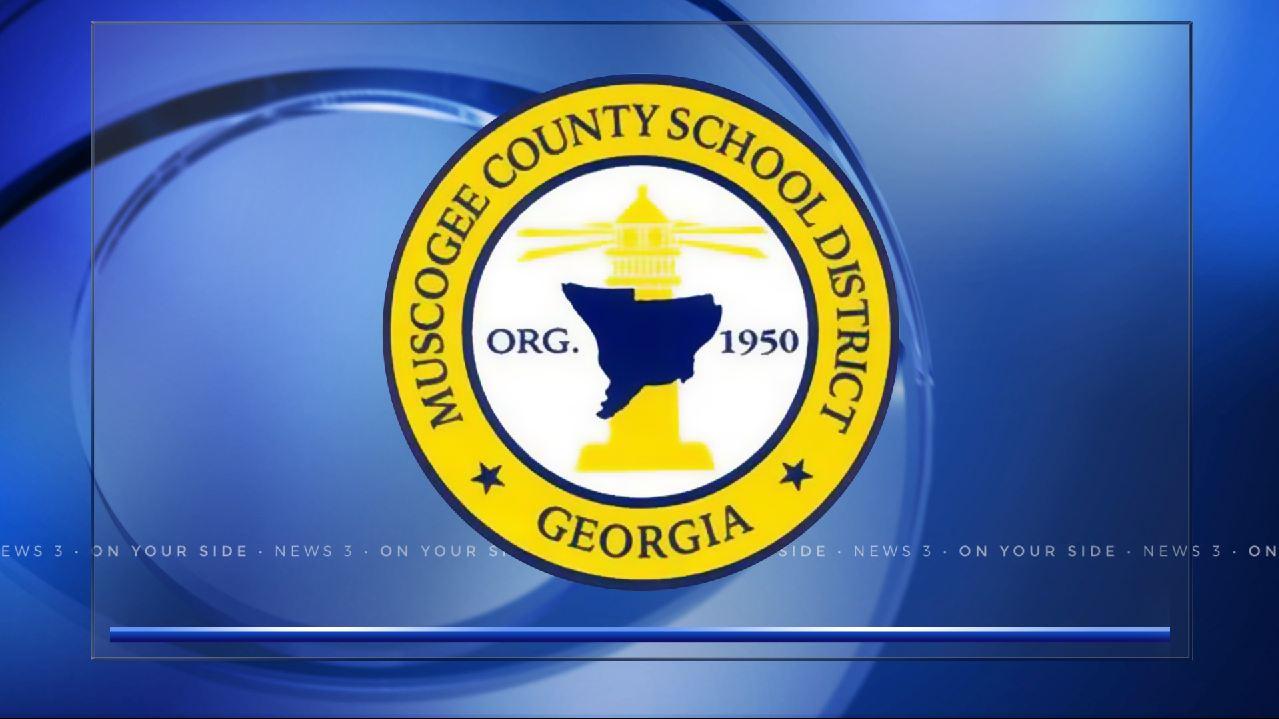 muscogee county school district logo_1516998828173.JPG.jpg