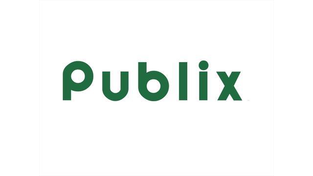 publix_29529206_ver1.0_640_360_1517953532259.jpg