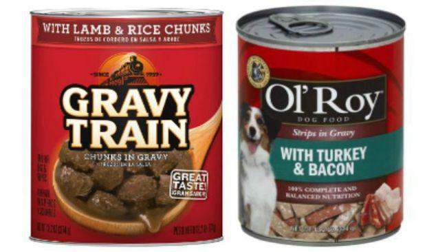 recalled-gravy-train-and-ol-roy-dog-food_1518815337985.jpg