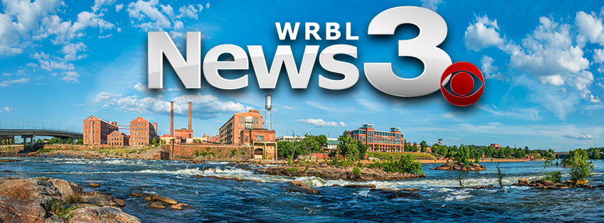 wrbl news 3 cover phot_1516713633633.png.jpg