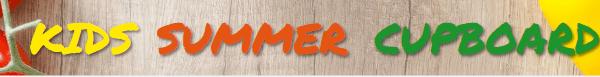 KSC Logo_1559141790066.PNG.jpg