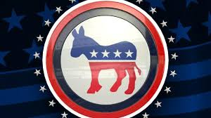 democrat donkey_1520338227403.jpg.jpg