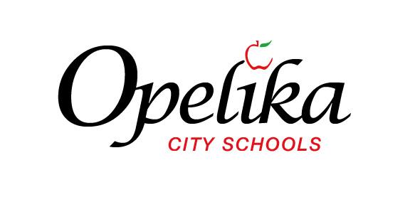 opelika citys chools_1519926431317.jpg.jpg