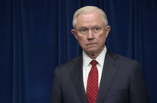 Jeff Sessions_197931