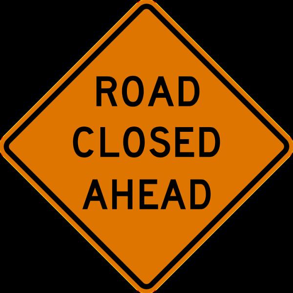 road closure_1522088818923.png.jpg
