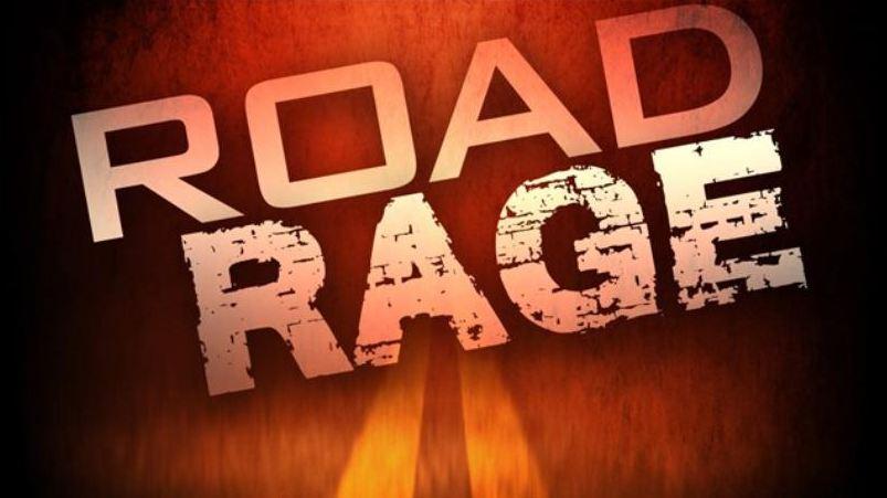 road_rage_gfx_147931