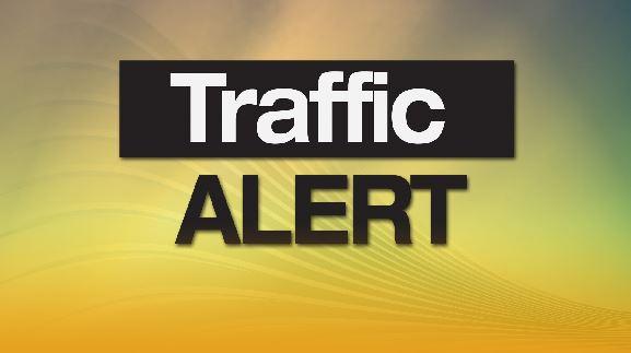 traffic alert 1_91846