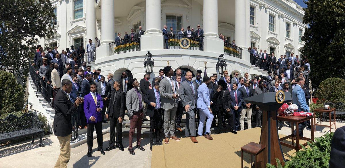 Alabama football at the white house_1523387147346.jpg-842137438.jpg