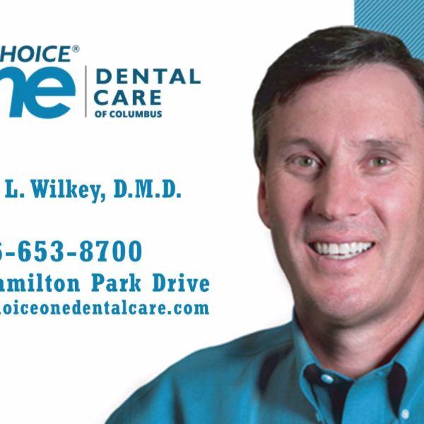 Choice One Dental_1523462339696.JPG.jpg
