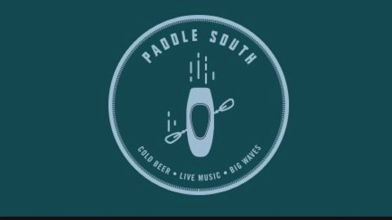 Paddle_South_0_20180413163829