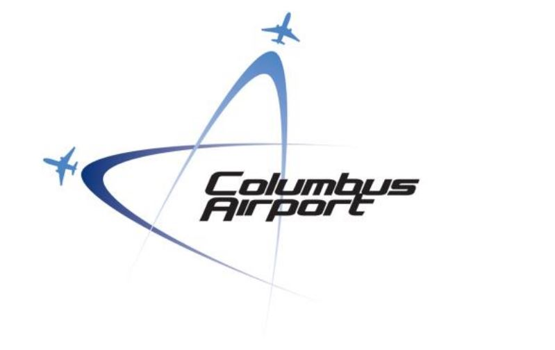 columbus airport_1523562677790.JPG.jpg