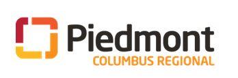columbus regional piedmont_1523561692414.JPG.jpg