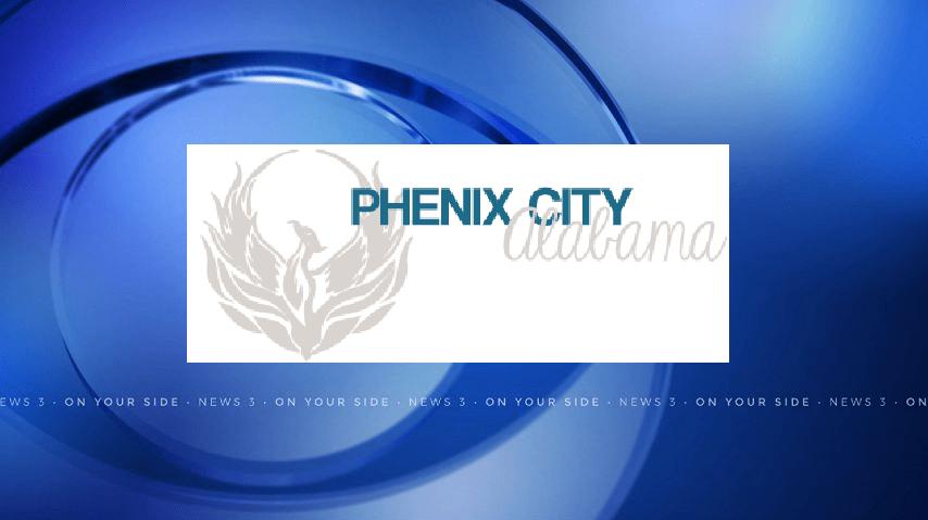 phenix city alabama_1522964162675.png.jpg