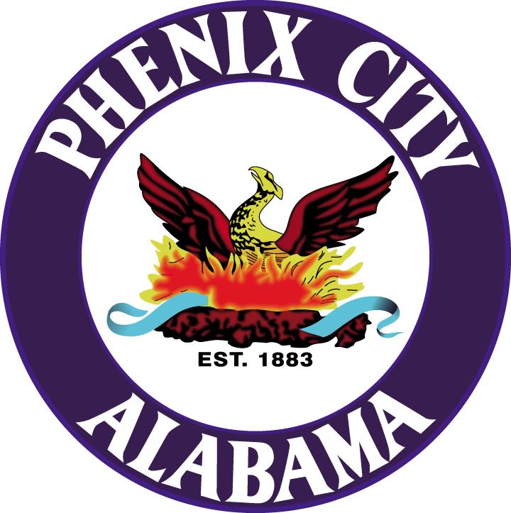 phenix city of alabama logo_1524255922631.png.jpg