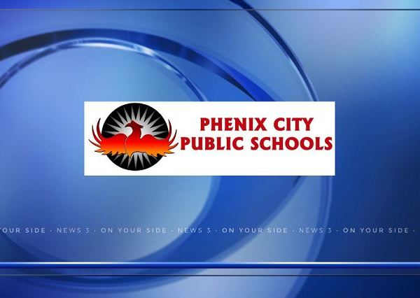 phenix city schools_1525120019189.JPG.jpg