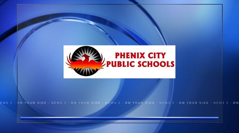 phenix city schools_1525120019189.JPG.jpg