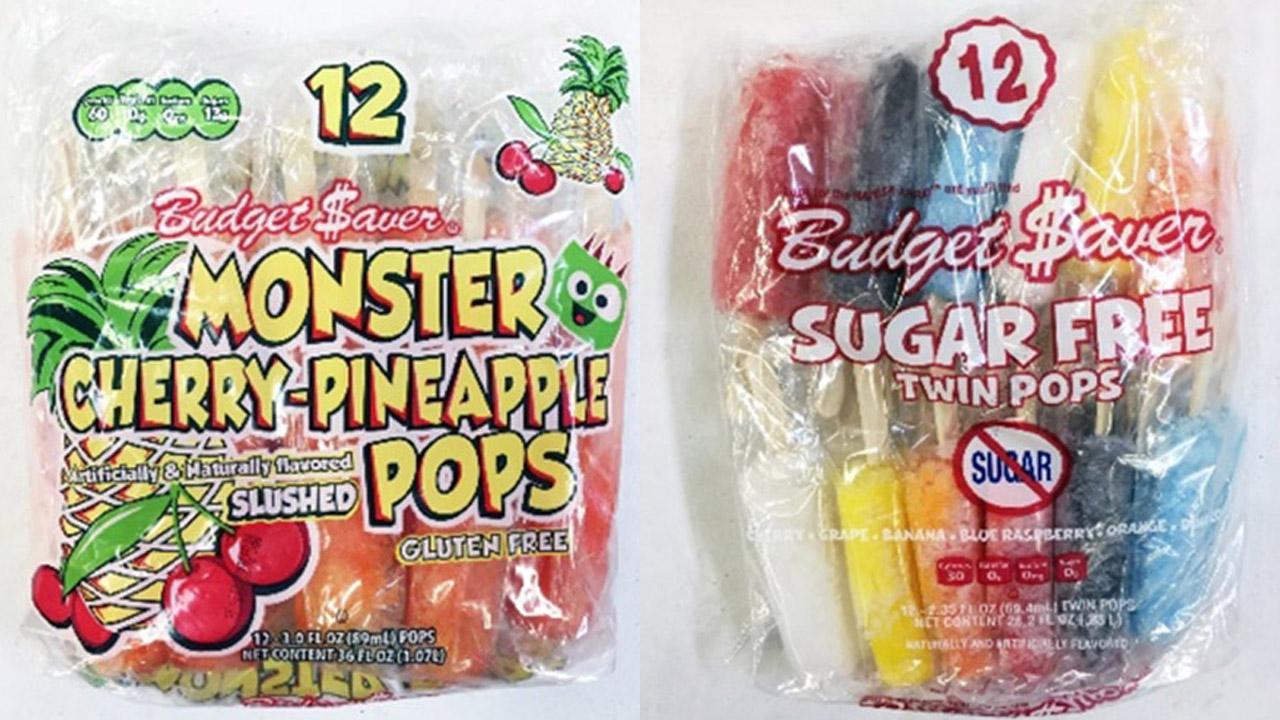 popsicles_1524515415276.jpg