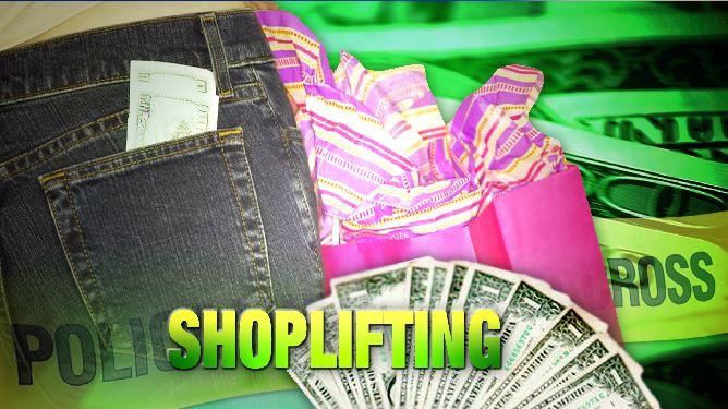 shoplifting_34038