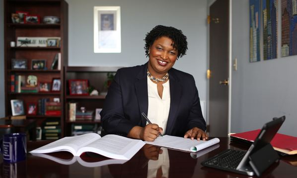 stacey_abrams_governor_255858