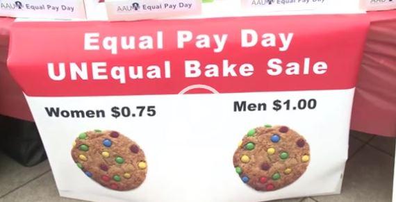unequal bake sale_1523394314123.JPG.jpg