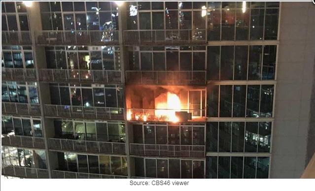 Atlanta Skyscraper Fire_1526384515622.PNG.jpg