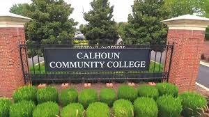 CALHOUN COMMUNITY COLLEGE_1526052344363.jpg.jpg