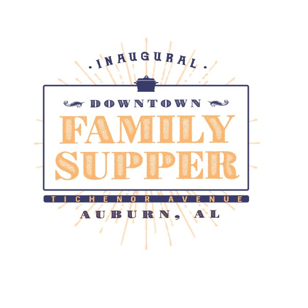 Downtown Family Supper Logo (1)_1525957713051.jpg.jpg
