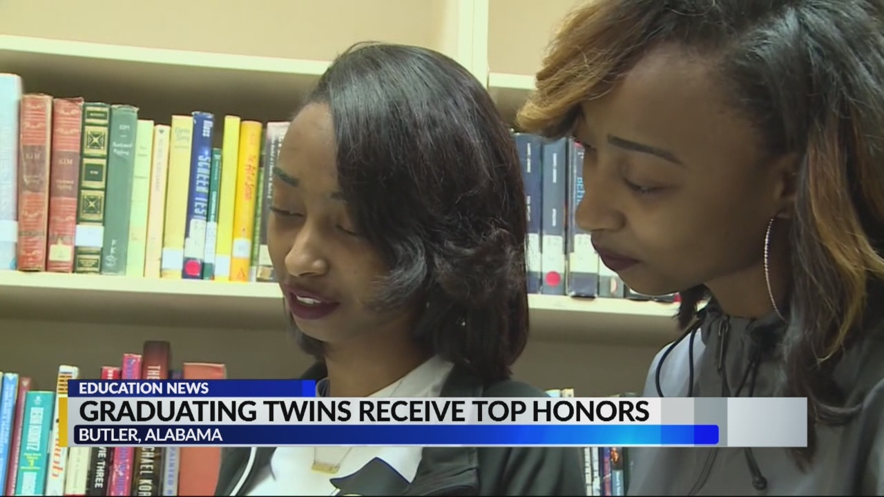 Graduating_twins_receive_top_honors_befo_0_20180515105456-842137438