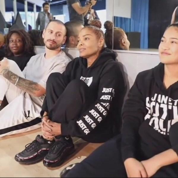 Local_dancer_wins_Janet_Jackson_competit_0_20180521113043
